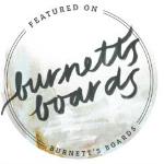 Burnett's Boards